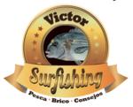 VictorSurfishing