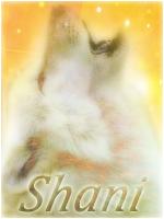 shani__lobita