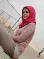 شخصيات عربية وإسلامية 4521-99