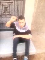 massaoudi_houcine