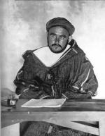عبدالكريم الخطابي