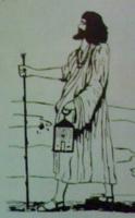 عالم الحشراات والزواحف 873-72