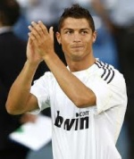 أخبار الرياضة المغربية 913-72