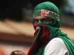 شخصيات عربية وإسلامية 915-18