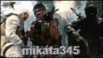 mikata345