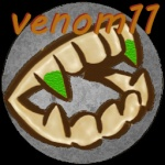 venom11