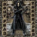 berserk_reaper@hotmail.co