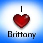 loveBritany