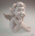 ange charlie