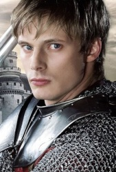 Sir_Arthur