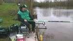 La peche au coup,oui, mais la pêche eXtreme ! 1650-59
