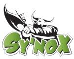 synox92