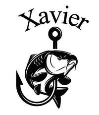 XAVIER80