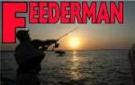 feederman