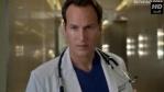 Dr Holt
