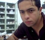 dr.chelo