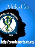 AleksCo