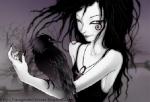Darkmaiden133
