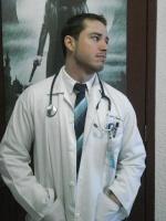 Dr.Pollo