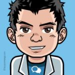 dr.jaimeguerrero