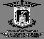 Medicina Interna 35097-93