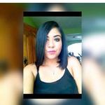 Brisa Samara Reyes