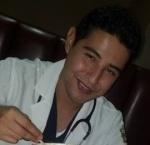Irving Sanchez