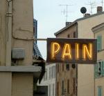 DR.PAIN
