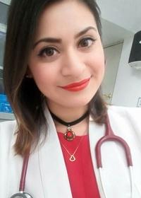 doctora corazon