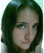 lizzy04
