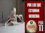 Dr feromonal