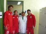 Medicina Deportiva 76-57