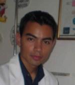 Dr.Wongs