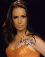 Piper_Halliwell