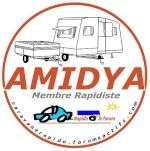 amidya