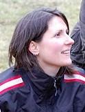 Ingrid19