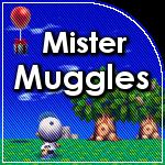 Mister-Muggles