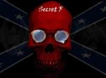 secret F