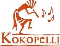 kokopelli_kty