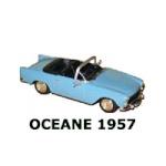 oceane62