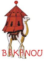 BAKANOU