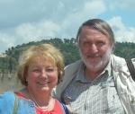 Françoise et Philippe