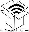 wifi-gratuit