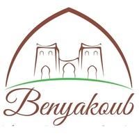 BenyakoubAdam
