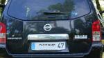 Accueil des Intéressés par le Pathfinder 2773-48