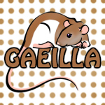 gaeilla