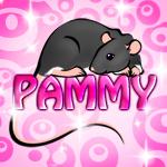 pammy