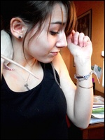 Alicia.Mlb