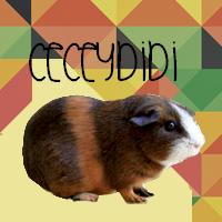ceceybibi
