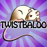 twistbaloo